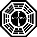 128px-The_Horace_Arrow_logo