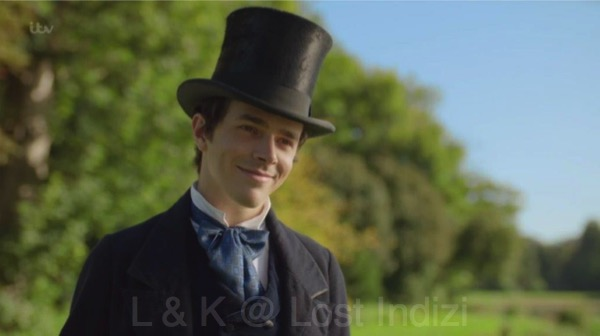 harry-richardson-doctor-thorne