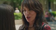 Lost in Pitch Perfect 2 - Katey Sagal