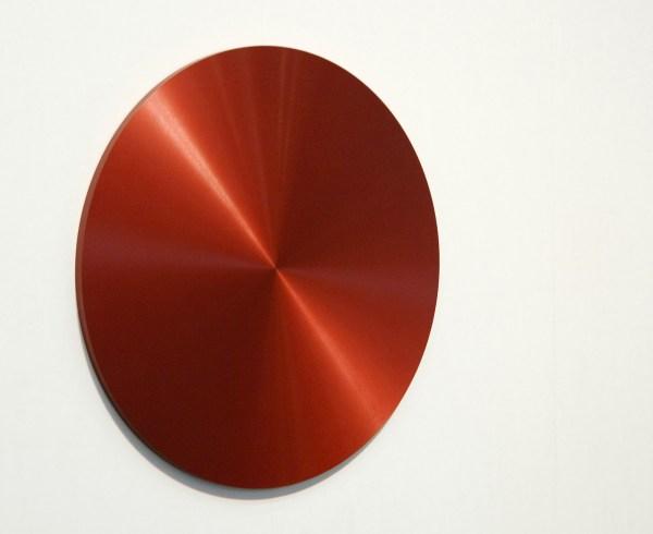 1301PE - Ann Veronica Janssens
