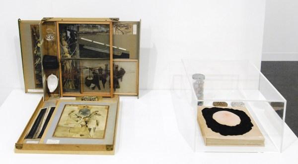 1900-2000 Galerie - Marcel Duchamp