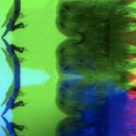 Koen Delaere Piet Dieleman Marjolijn Dijkman Bas van den Hurk Bruno Listopad, Lorelinde Verhees, Ian de Ruiter, Thomas I'Anson, Manuel Suarez Eiris Het is een warme lentedag, beetje benauwend. In […]