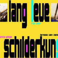 Een tentoonstelling met deze titel MOET wel relevant zijn voor dit blog. Helaas, is ergens in de middle of nowhere in Zwolle bij P.Art. Tenzij er een lezer is die […]