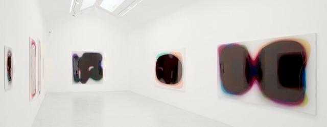 Peter Zimmermann (1956) is een tsjah, schilder is niet helemaal het goede woord. Het is nogal moeilijk om zijn werk echt te duiden. Het is verf maar op een heel […]