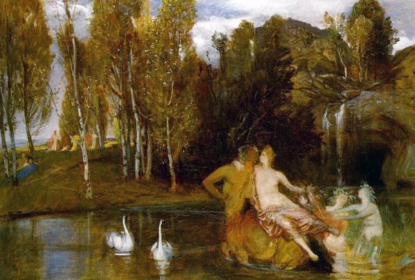 1877 Elysian Fields