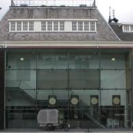 """Mooi vrijdagmiddag met Niek nog even bij de Masters van AKV/St Joost in het Breda's Museum gaan kijken. """"Voor de 15e keer voltooien studenten fotografie, grafisch ontwerp en beeldende kunst […]"""