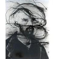 [Jordy bezocht het Vincent van GoghHuis (@vangoghzundert) en maakte daar wat foto's en schreef, geheel in eigen stijl, een begeleidende tekst. Arnulf Rainer over Van Gogh Het is tegen middernacht […]