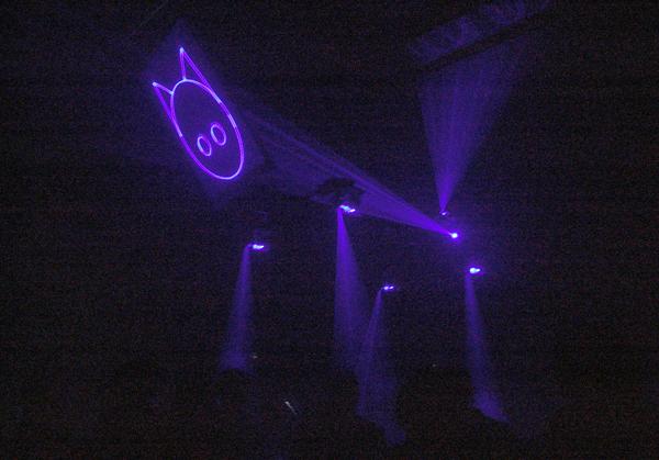 Erik Groen - Light Being