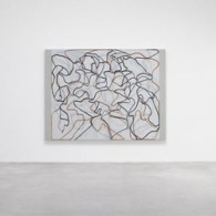 """Ooit eens beschreven als """"the most profound abstract painter of the past four decades."""". Dan moet het wel de moeite waard zijn om hier ook op dit blog te verschijnen. […]"""