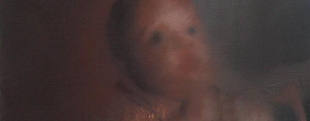 Gerhard Richter, als schilder kun je er gewoon niet om heen. Vroeg of laat is er die confrontatie. Waarom zouden we schilderen? Richter wist het ook niet en is maar […]
