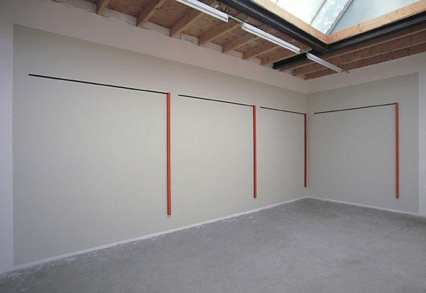 Sigmund De Jong - WallConcepts