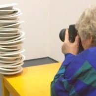 Momenteel te zien in Kunsthal, naast Munch, is de Caldic Collectie. Een collectie die een van de meest invloedrijke particuliere verzamelingen van Nederlandse bodem vertegenwoordigt. Ter gelegenheid van het veertigjarig […]