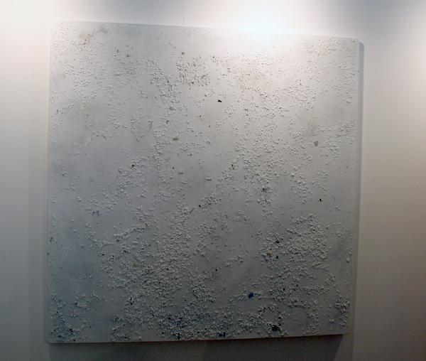 Galerie Micheline Szwajcer - Hans-Peter Feldmann