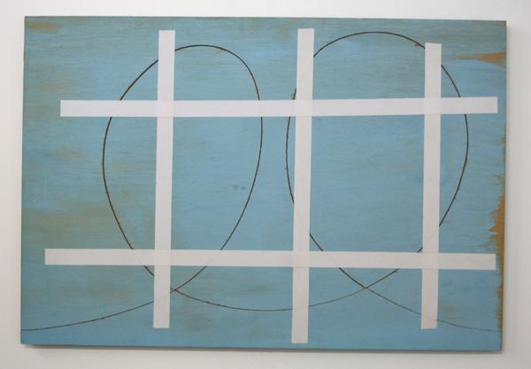 Galerie Ramekers - Ton van Kints