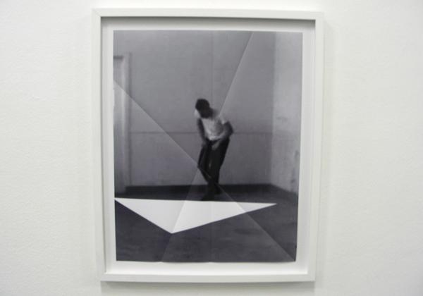 Martijn Hendriks - Untitled - 64x53cm Print