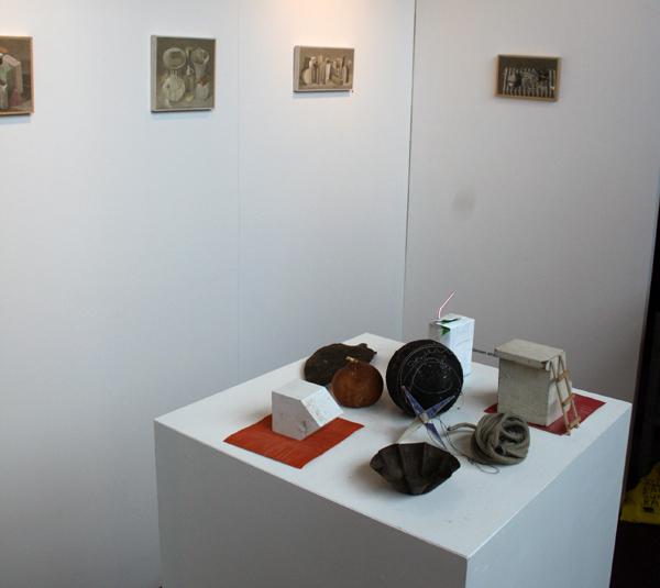 Wilde Weten - Fruin Award - Rien Jansen
