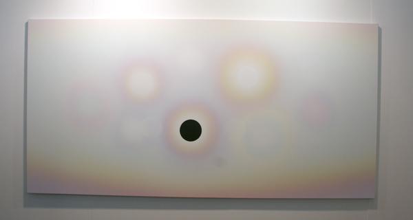 Witzenhausen Gallery - Ronald Schimmel