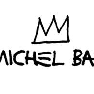 In St. Moritz (Zwitserland) is op het moment een tentoonstelling te zien met werk van Basquiat. Moeten we daar dan nog meer over zeggen? Helemaal niets dus. Iedereen overigens de […]