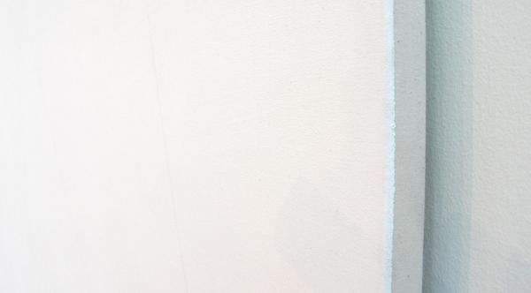 Evi Vingerling (detail)