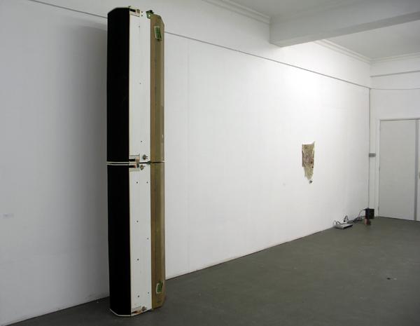 Michail Pirgelis - Untitled