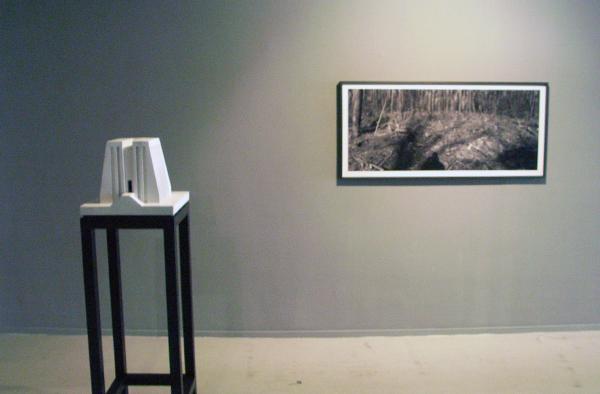 Renato Nicoldi - Personal Museum II