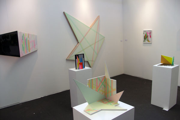 AKINCI - Esther Tielemans