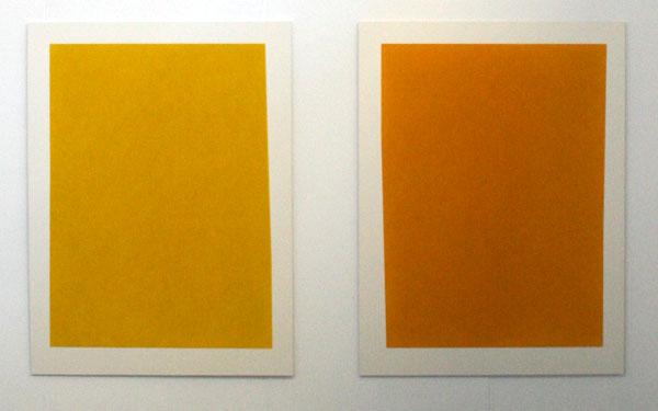 Galerie Poggi en Bertoux associes - Kees Visser