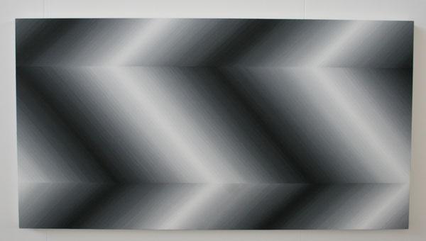 Galerie Rob de Vries - Linda Arts