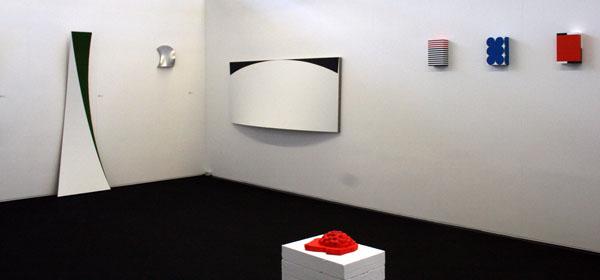 Galerie Rob de Vries - Onbekend