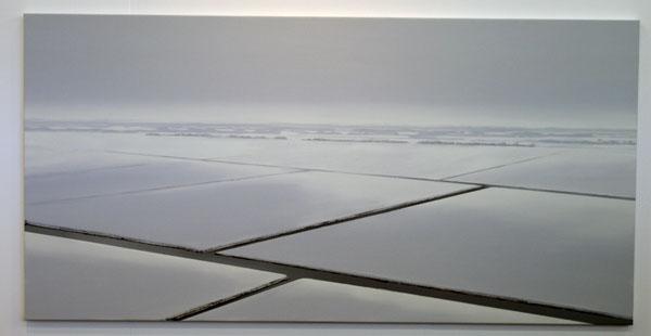 Galerie Roger Katwijk - Wim Claessen