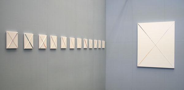 Galerie Torch - Twan Janssen