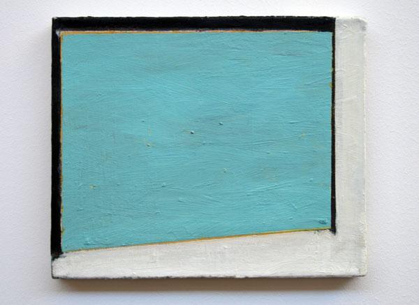 Galerie van den Berge - Dave Meijer