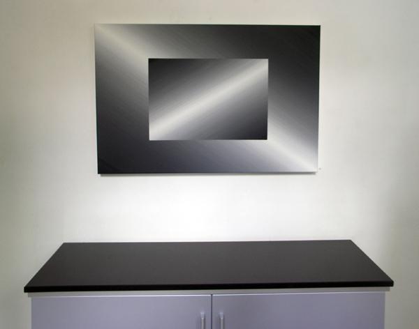 Linda Arts - Zonder Titel - 60x90cm Olieverf op doek