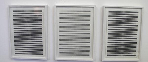 Patrick Heide Contemporary Art - Isabel Albrecht