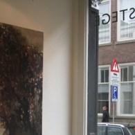 Afgelopen zaterdag was in CBK te Den Bosch de afsluiting van Six Degrees Of Inner Turbulance. Maar als ik dan toch in Den Bosch ben, even snel langs bij Majke […]