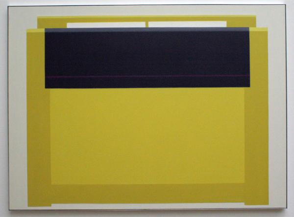 Egbert Willering - Bed