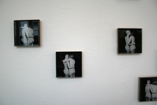 Githa Hermans
