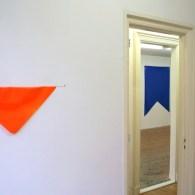 De laatste uit dereeks Groningen is Kunstruimte 09. Er is een klein nadeel aan deze ruimte, ze hebben de website nietop orde en geen bordjes bij de werken hangen, dus […]