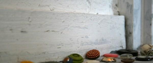Donderdag was dan de laatste leerling/meester expositie in Kunstpodium T. Na 12 interessante samenwerkingsprojecten tussen gerenommeerde kunstenaars en studenten, mocht Barbara Polderman samen met vier studenten van verschillende academies de […]