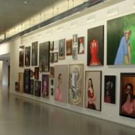 De Amerikaanse kunstenaar George Condo (1957) toont voor het eerst in Europa een grote selectie uit zijn oeuvre. Museum Boijmans Van Beuningen presenteert de Europese première van 'George Condo: Mental […]