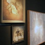 Op de bovenverdieping van het MMKA was een thematentoonstelling, samengesteld uit eigen collectie omtrent het thema dood. Een thema dat me persoonlijk wel ligt. Daarbij heeft het MMKA een mooie […]