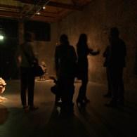 [Van Midas Zwaan kreeg ik het volgende beeldverslag van de tentoonstelling in Scheltema te Leiden. Is nog te zien tot en met 3 oktober] Deelnemende Kunstenaars; Anouk Griffioen, Daniela Schwabe, […]
