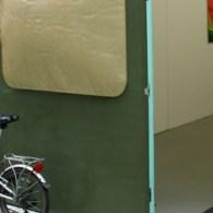 Bij Fons Welters is dit keer werk van Matthew Monahan (1972) en werk van Warren Neidich te zien. Het werk van Matthew Monahan is veelzijdig; sculpturen van een bepaalde orde […]