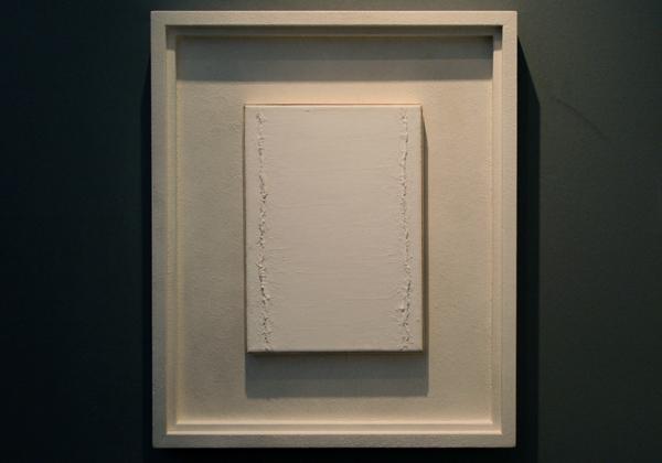 De Rijk Fine Art - Hermann Barteb
