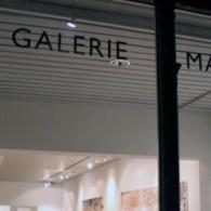 Gijs van Lith (1984) heeft momenteel een show bij Majke Husstege. Van Lith kwam al eens eerder voorbij hier op het blog, toen bij Galerie Bart en toen was het […]
