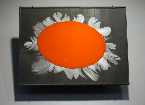 Hidde van Seggelen - Pieter Laurens Mol