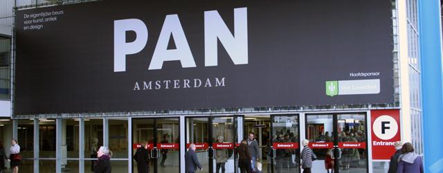 PAN Amsterdam is niet een beurs waar ik als vanzelfsprekend naartoe ga. Toch kreeg ik dit jaar een toegangskaartje en omdat ik toch naar Amsterdam ging voor de Rijksacademie een […]