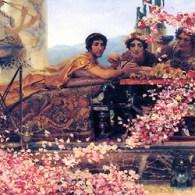 'Zolang ik schilder, ben ik kunstenaar, als het af is, ben ik zakenman.' Met deze quote van de Nederlands-Engelse Sir Lawrence Alma-Tadema (1836- 1912) begon staatssecretaris Zijlstra in december 2010 […]