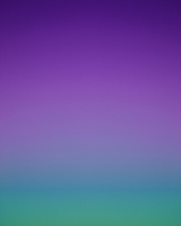 Eric Cahan - Gouveneur Beach St Barts Sunrise 6 34am