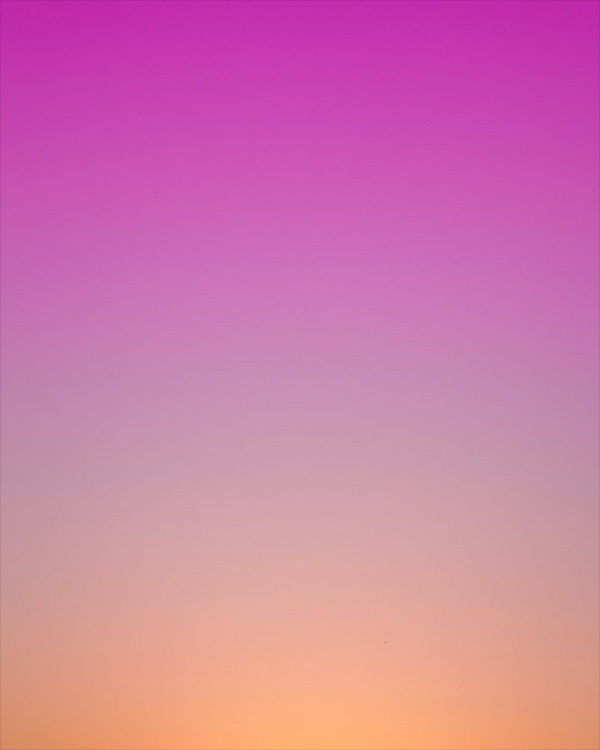 Eric Cahan - North Sea Harbor NY Sunset 7 51pm
